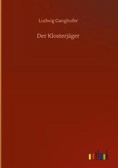 Der Klosterjäger