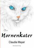 Der Nornenkater (eBook, ePUB)