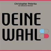 Deine Wahl (MP3-Download)