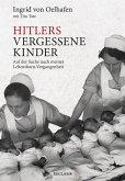Hitlers vergessene Kinder (eBook, ePUB)