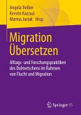 Migration Übersetzen