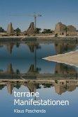 terrane Manifestationen (eBook, ePUB)