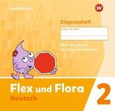 Flex und Flora - Ausgabe 2021