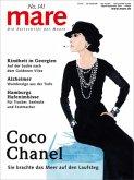 mare No. 141. Coco Chanel