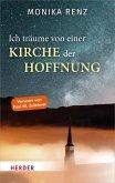 Ich träume von einer Kirche der Hoffnung (eBook, ePUB)