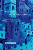 Perspective as Symbolic Form (eBook, ePUB)