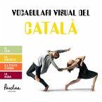 Vocabulari visual del català (eBook, ePUB)