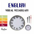 English Visual Vocabulary (eBook, ePUB)