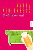 Suchtpotenzial (eBook, ePUB)