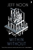 Within Without (eBook, ePUB)