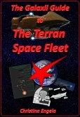 The Galaxii Guide To The Terran Space Fleet (eBook, ePUB)