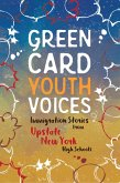 Immigration Stories from Upstate New York High Schools (eBook, ePUB)