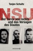 NSU (Mängelexemplar)