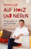 Auf Herz und Nieren (eBook, ePUB)