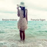 Bonjour tristesse (MP3-Download)