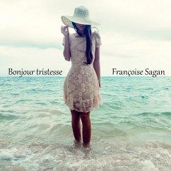 Bonjour tristesse (MP3-Download) - Sagan, Françoise; Berg, Sibylle