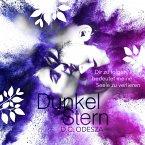 Dunkel Stern (MP3-Download)