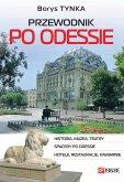 Przewodnik po Odessie (eBook, ePUB)