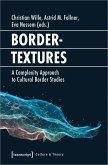 Bordertextures (eBook, PDF)