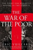 The War of the Poor (eBook, ePUB)