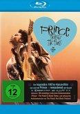 """Prince-Sign """"O"""" The Times (Blu-Ray)"""