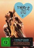 """Prince-Sign """"O"""" The Times (Dvd)"""