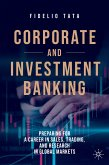 Corporate and Investment Banking (eBook, PDF)