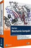 Horton Biochemie kompakt (eBook, PDF)