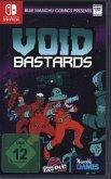 Void Bastards (Nintendo Switch)