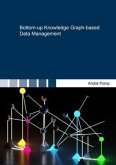 Bottom-up Knowledge Graph-based Data Management