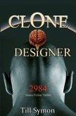 Clone Designer