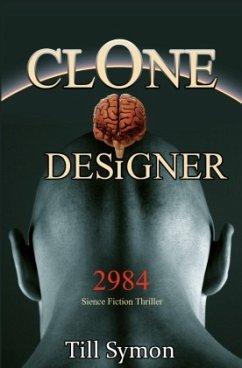 Clone Designer - Symon, Till