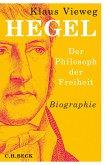 Hegel (eBook, ePUB)