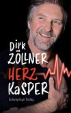 Herzkasper (eBook, ePUB)