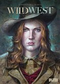 Wild West. Band 1 (eBook, PDF)
