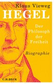 Hegel (eBook, PDF)