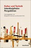 Kultur und Technik (eBook, PDF)