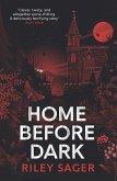 Home Before Dark (eBook, ePUB)