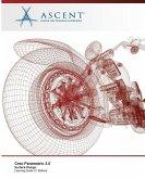 Creo Parametric 3.0: Surface Design