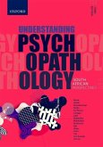 Understanding Psychopathology: South African Perspectives