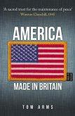 America: Made in Britain