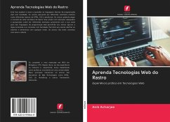 Aprenda Tecnologias Web do Rastro