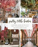 Pretty Little London: A Seasonal Guide to the City's Most Instagrammable Places