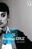 Penelope Cruz (eBook, ePUB)