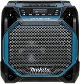 Makita DMR 203 Bluetooth-Lautsprecher