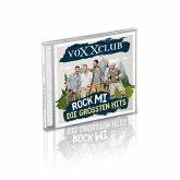 Rock Mi-Die Größten Hits