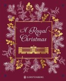 A Royal Christmas (Mängelexemplar)