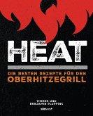 Heat (Mängelexemplar)