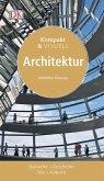 Kompakt & Visuell Architektur (Mängelexemplar)