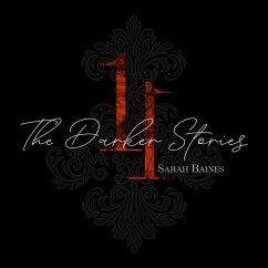 11 (MP3-Download) - Baines, Sarah